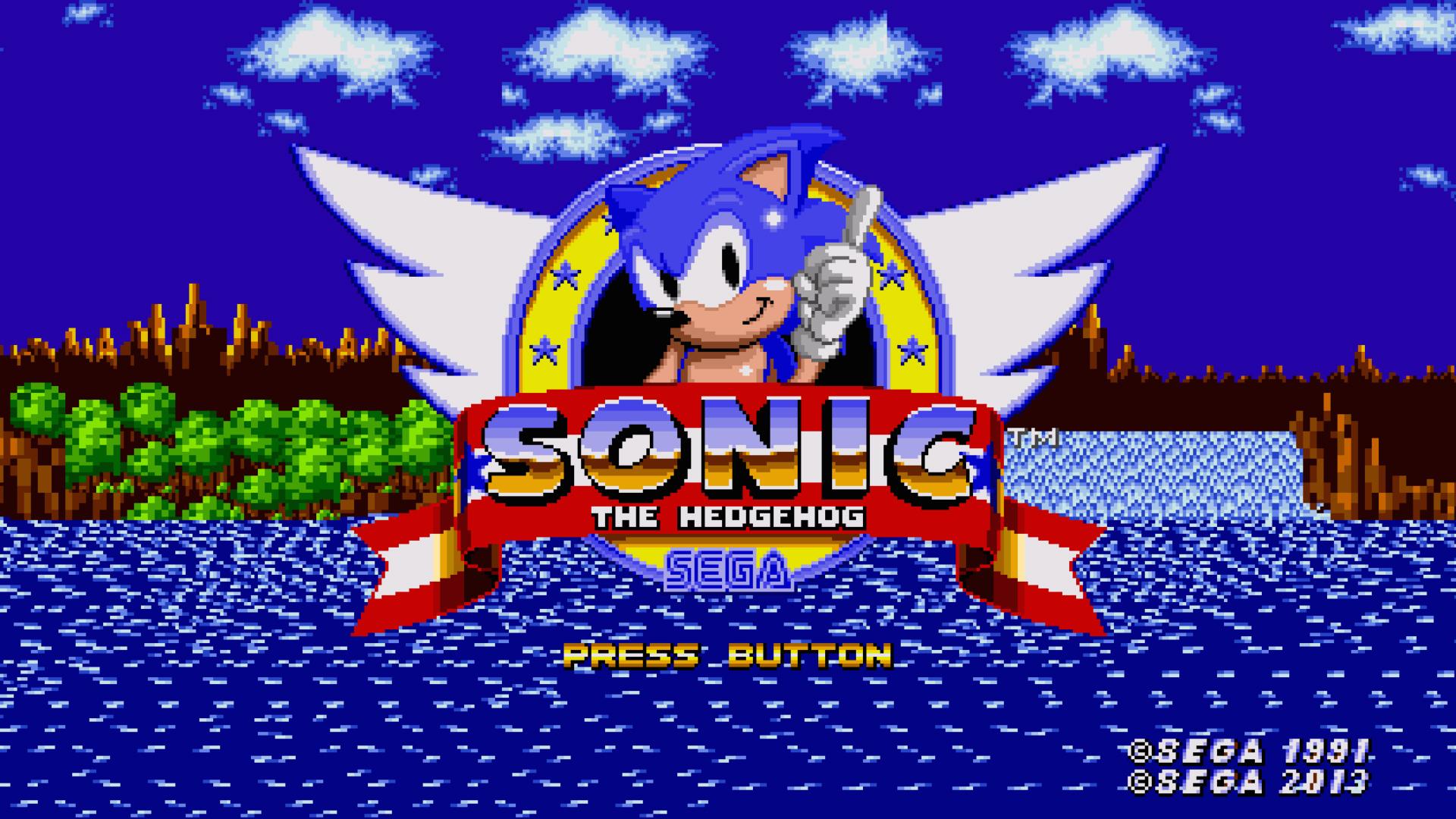 File:Sonic 1 2013 pic 1.jpg