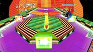 Sonic Heroes Casino Park 10