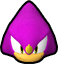 File:Sonic Runners Espio Icon.png