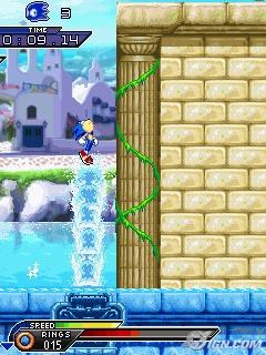 File:Sonic UMobile 2.jpg