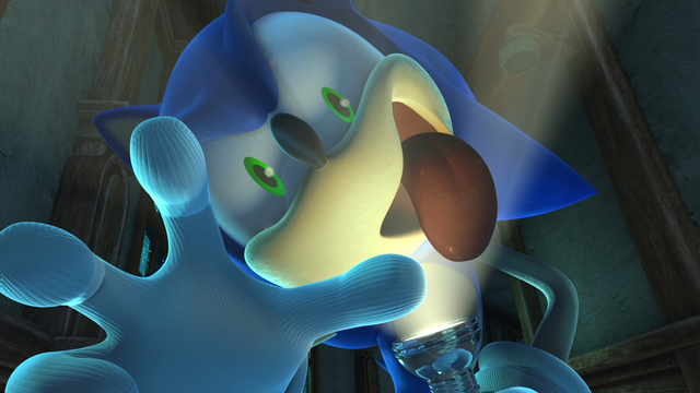 File:Sonic scares Chip.png