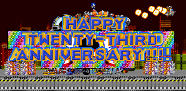 File:Sonicanniversary.png