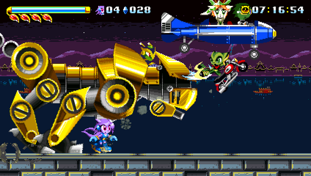 File:Freedom Planet Running Boss.png