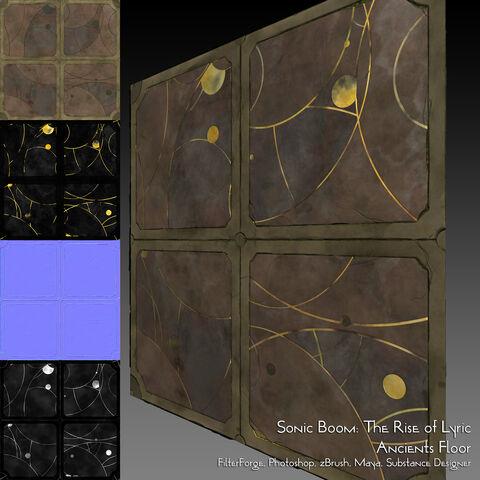 File:RoL Concept Artwork 118.jpg