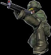 File:Shadow the Hedgehog - 01 GUN Soldier-0.png