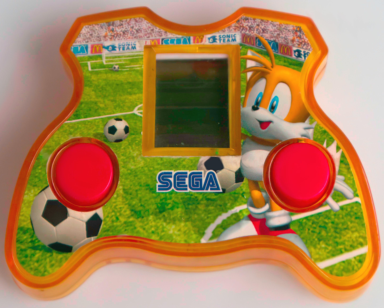 File:Tails Soccer Game.jpg