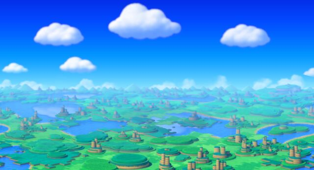 File:Windy Hill Background (Sonic Lost World Japanese Website).jpg