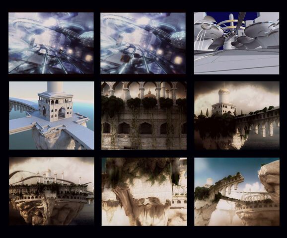 File:Aoki Riders 1.jpg