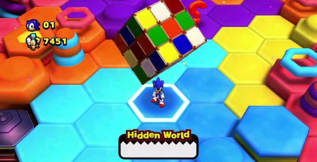 File:Hidden World Z1 Hub.png