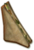Item sandwich 02