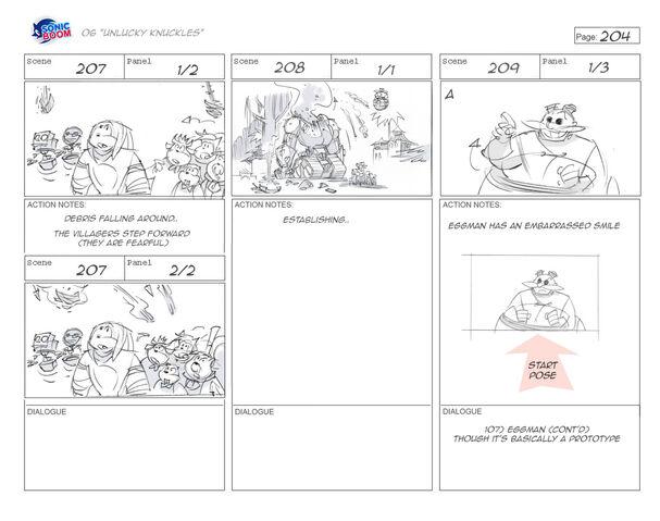 File:Unlucky Knuckles storyboard 24.jpg
