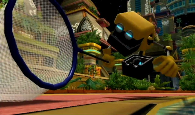 File:Cubot on the hunt.png