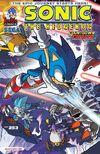 Sonic 253
