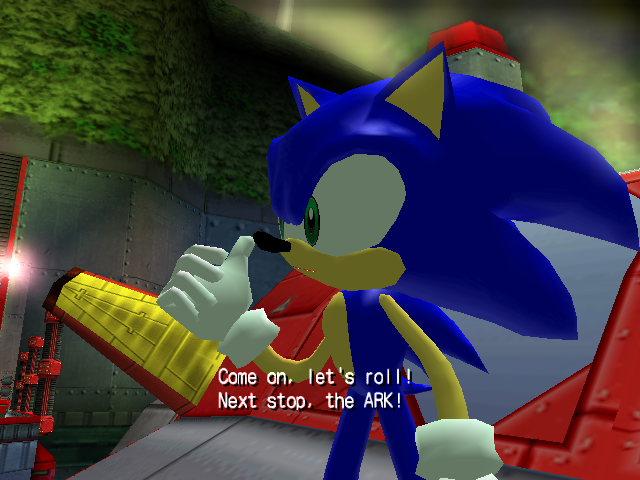 File:Sonic to the Stars.png