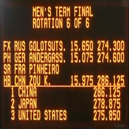 File:Aqu1 s03 scoreboard.png