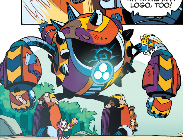 File:Big Boy mech patched up.png