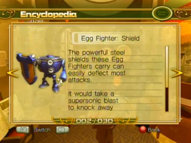 File:Egg Fighter Shield.png