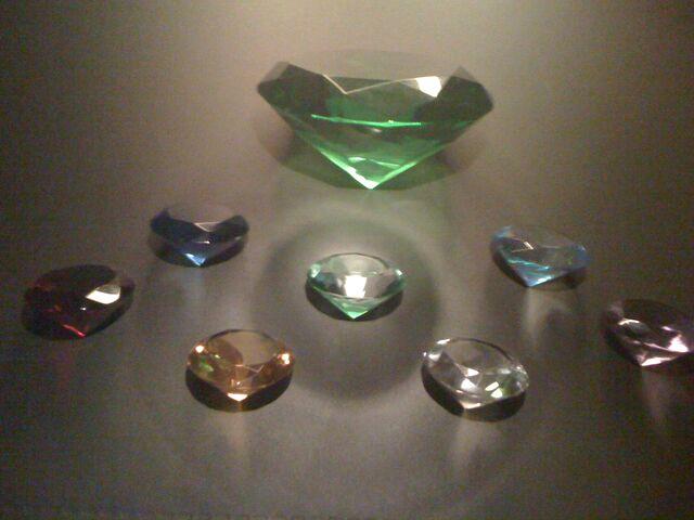 File:Emerald replicas.jpg