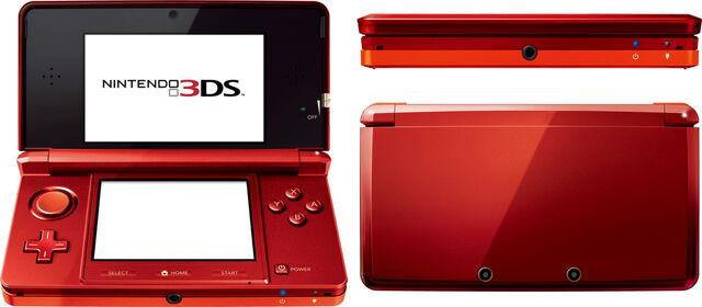 File:Nintendo-3ds-xl.jpg