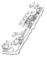 Sketch-Marble-Garden-Zone-Pulley