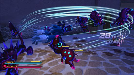 File:SonicunleashedScreenshotsnightlevel.jpg
