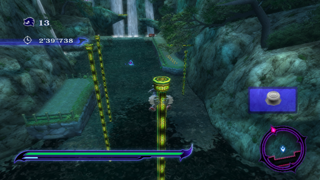 File:Dragon Road - Night - Rising Dragon Falls - Screenshot 5.png