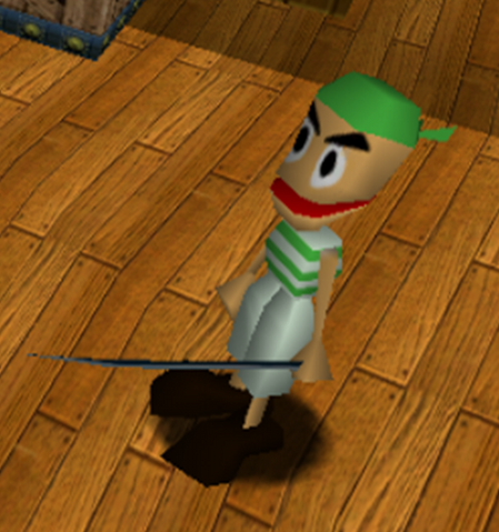 File:Egg Pirate.png