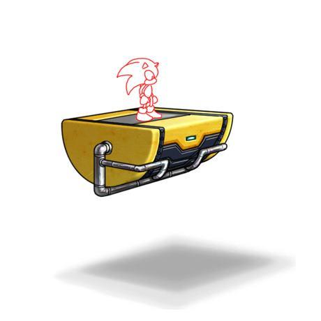 File:Floating plattform.jpg