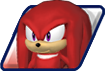 File:Knuckles icon 2 (Mario & Sonic 2008).png