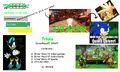 Thumbnail for version as of 19:13, September 8, 2012