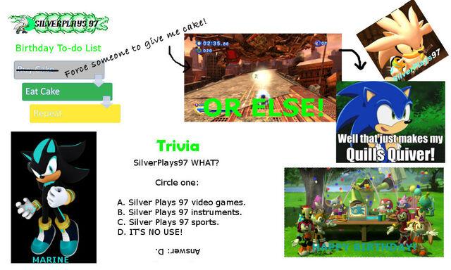File:SilverPlays97 B-day.jpg