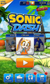 Thumbnail for version as of 14:30, May 3, 2014