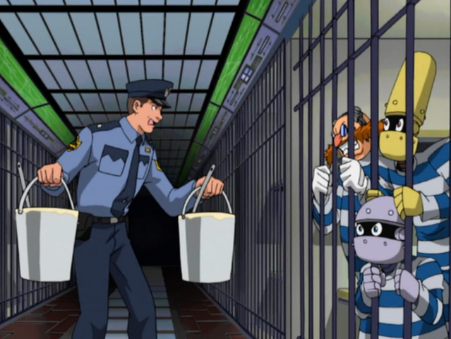 File:Ep42 Officer.png