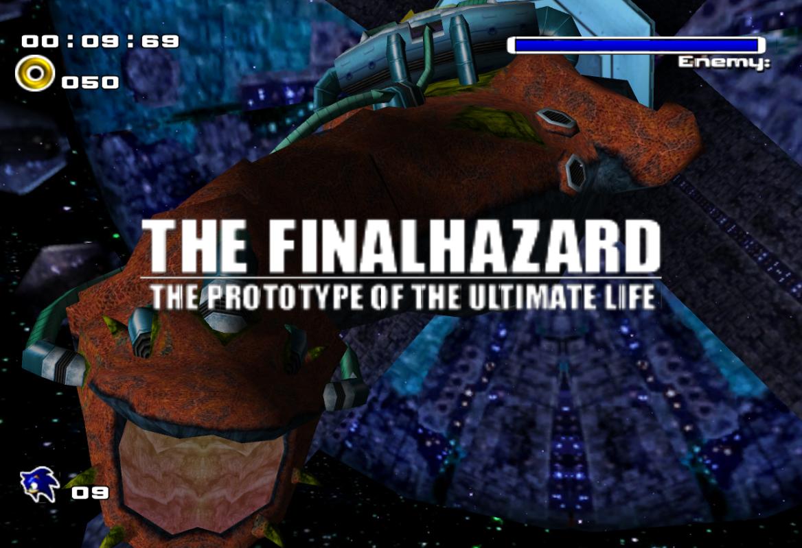 File:Finalhazard.jpg