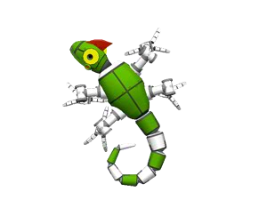 File:S4 Newtron Sprite.png