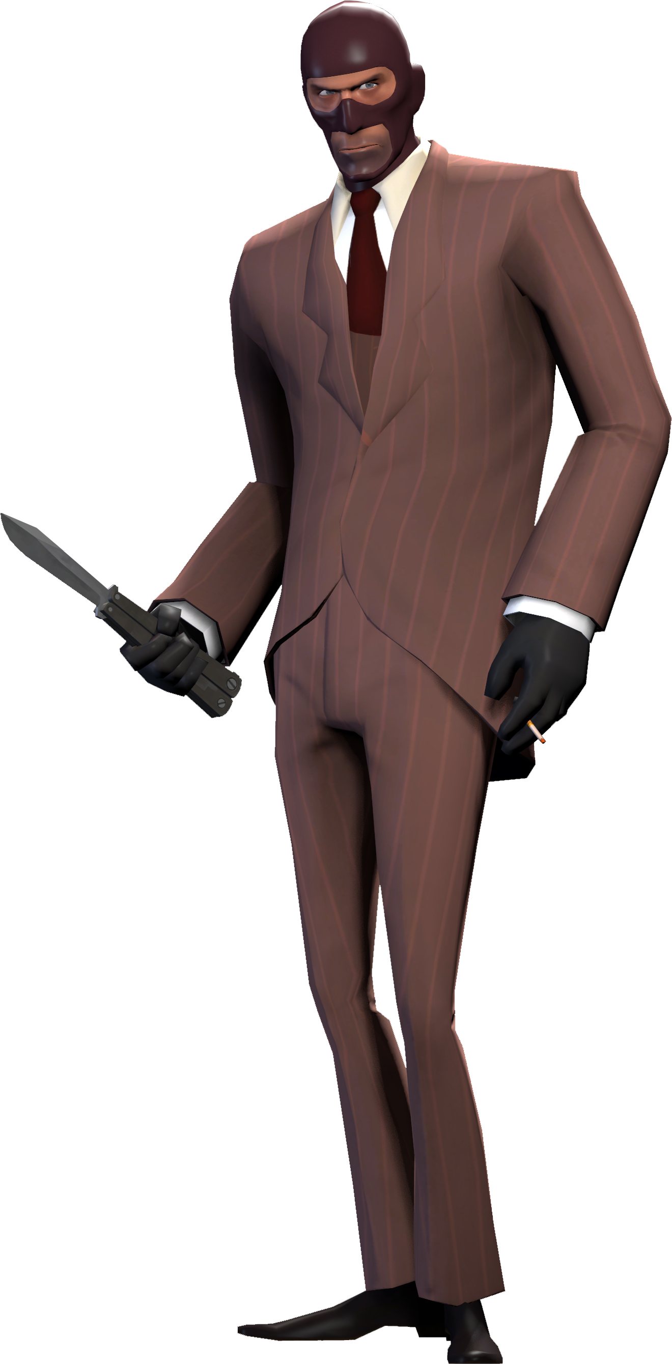 team fortress 3 meet the spy download