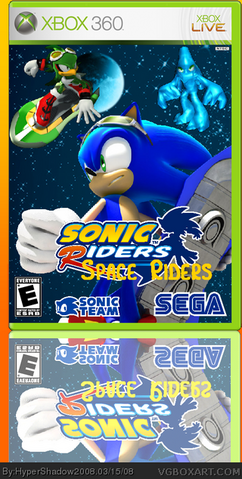 File:Sonic Games 2.png