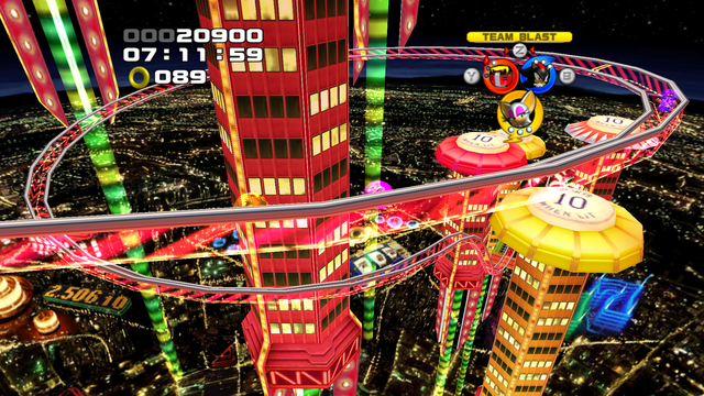 File:Sonic Heroes Casino Park 38.png