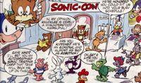 Sonic-Con