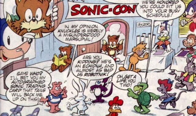 File:Sonic-Con.jpg