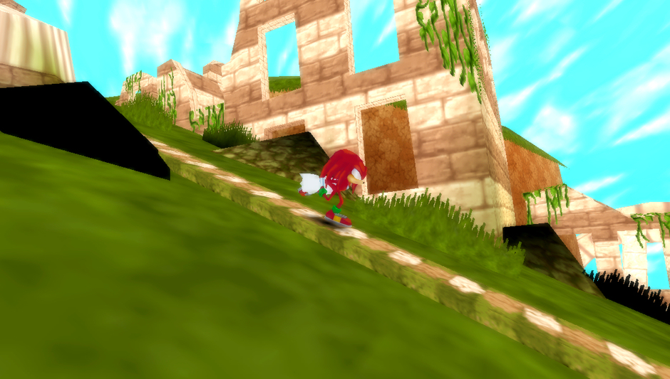 File:Sonic-rivals-20060818043313871 640w.jpg