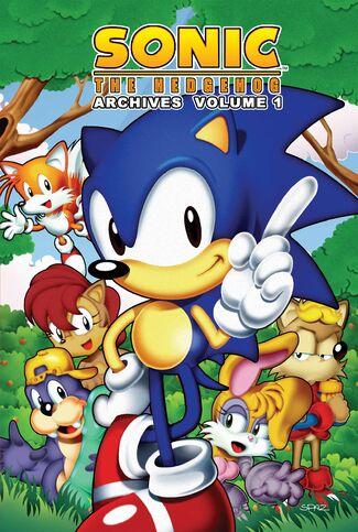 File:SonicArchives1.jpg