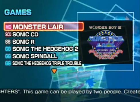 File:Monster Lair.jpg