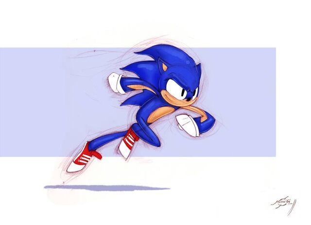 File:RoL concept art Sonic 2.jpg