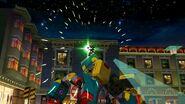 Sonic2app 2014-10-2-21-59-55-649
