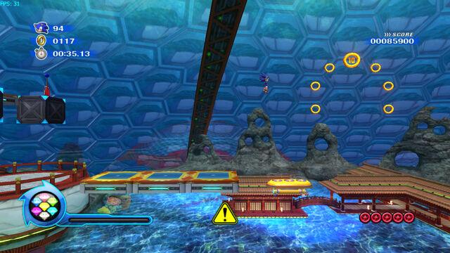 File:Sonic Colors Aquarium Park (6).jpg