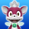 Sonic Unleashed (Chip 2)