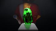 Ragnium profile