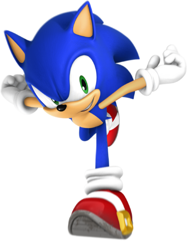 File:Sonic - Sonic Colors Artwork - (1).png