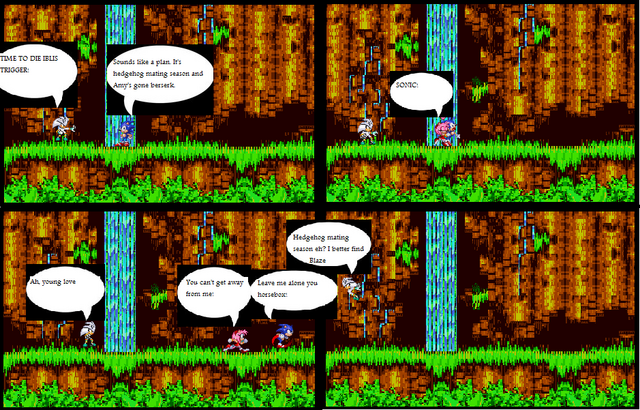 File:Sonic 06 Tie-In 5.png